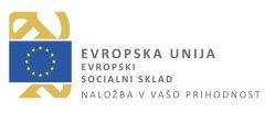 midea-sofinanciran-program-logo1